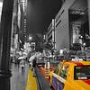 Tokyo (Shibuya) - Shibuya by night