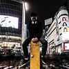 02/04/16 - King of Shibuya