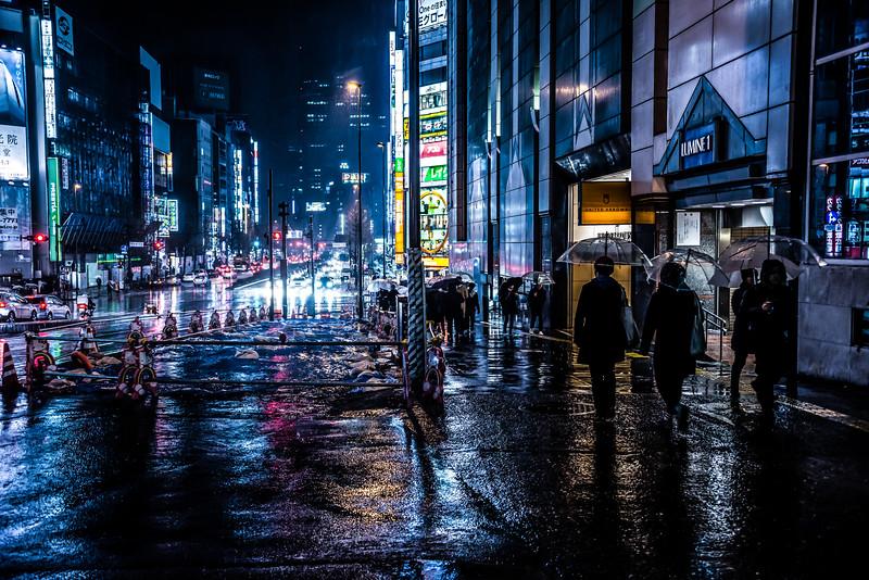 20/02/16 - Rainy day