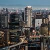 01/05/16 - Osaka Skyline
