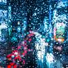 20/02/16 - Rain and Bokeh