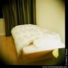 Hotel du Ivar