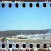 Expired Kodak Portra 160VC