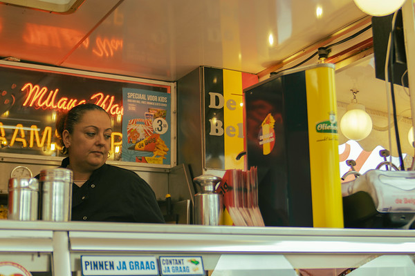 French Fries PB0111.2021