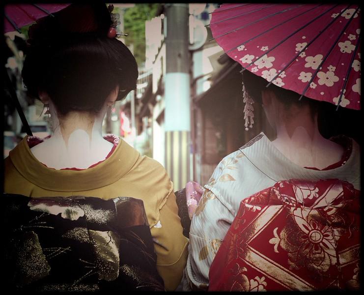 geisha1-holga