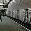 London England; Great Brittan; Subway; Underground;