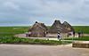 Stonehenge - The Village