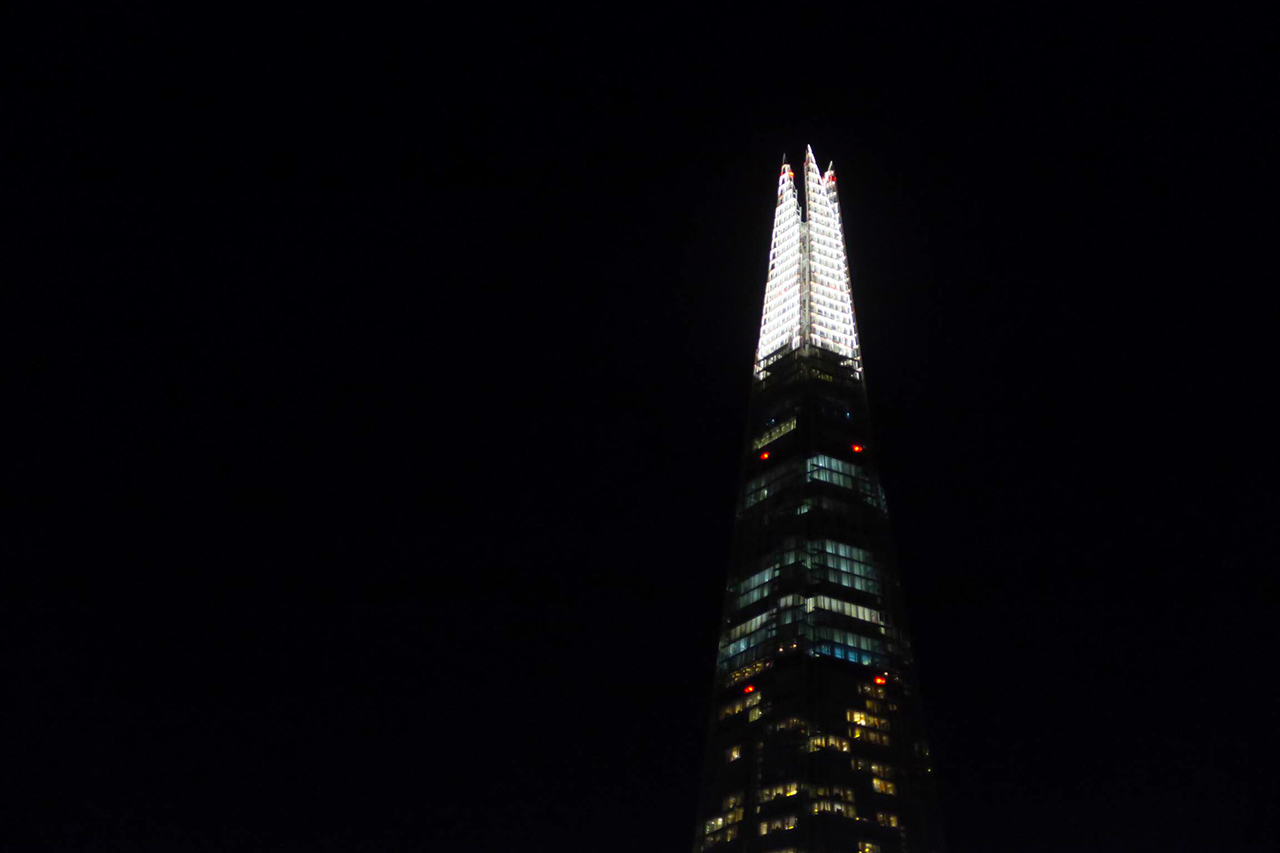 shard-night