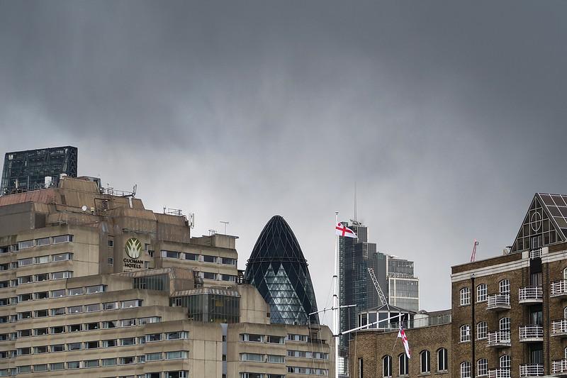 thames london cruise