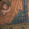 Fragment from an Altar Frontal 36-1888