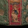 Chasuble 830-1903