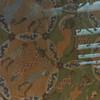 Hildensheim Cope 17-1873