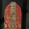 Chasuble 329-1908