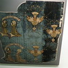 Fragment from an Altar Frontal T.194-1911