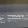Fayre pall info card