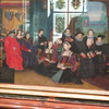 Panting of Sir Thomas More and Family P.15-1973