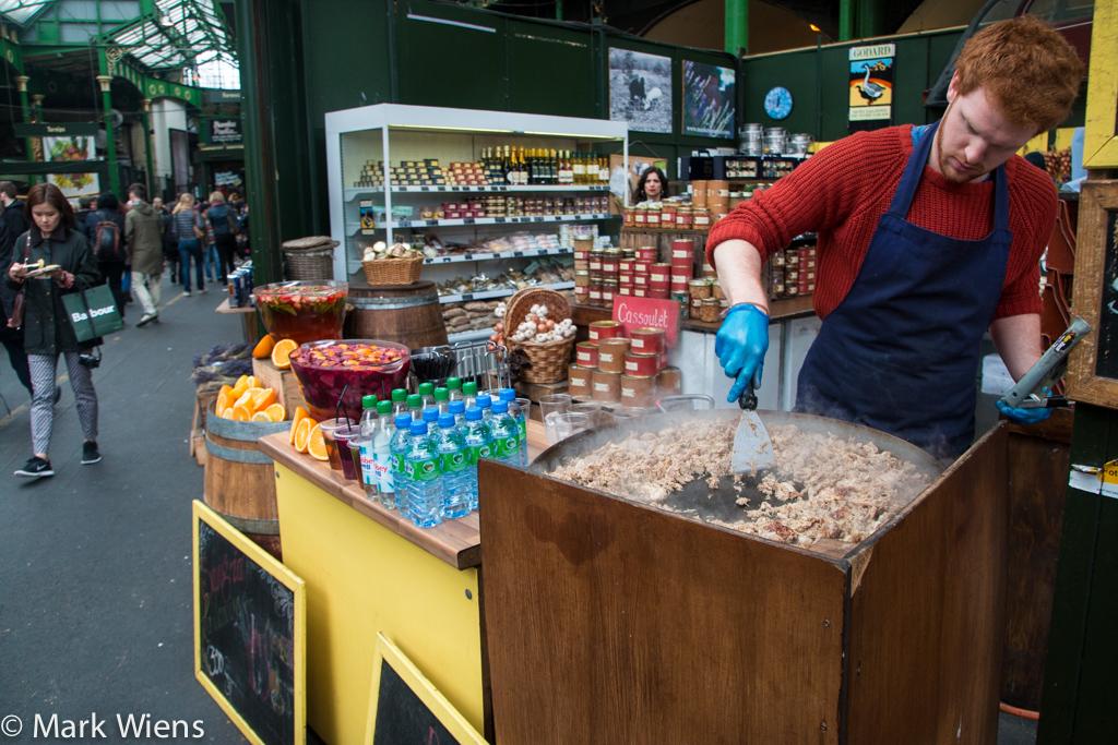 borough market london 56 X2 Borough Market   What To Eat at Londons Most Famous Market