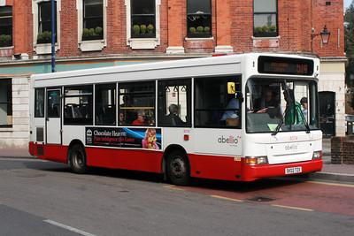 8074-SK02TZX