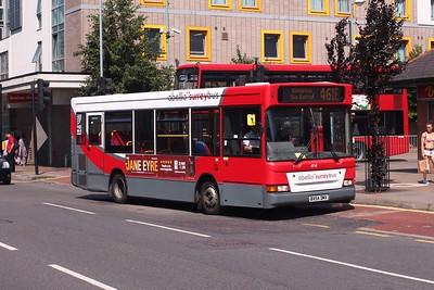 8018-BX54DMV