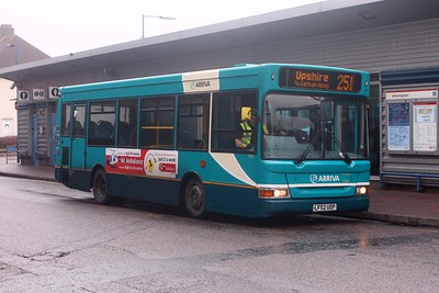 1594-LF52UOP