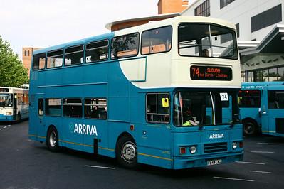 5094-F644LMJ