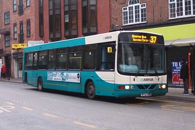 3705-BF52NZR