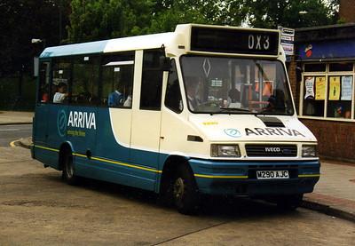 2230-M290AJC