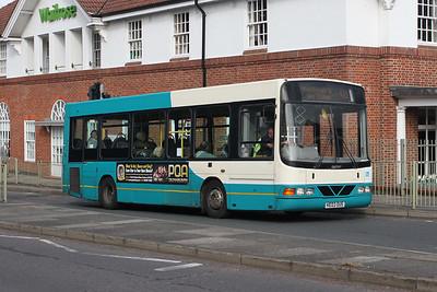 8521-KE03OUS