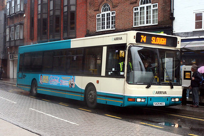 4429-S429MCC