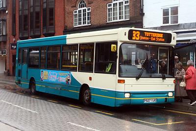 3827-P527YJO-2