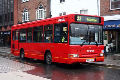3482-W482YGS