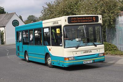 3492-W492YGS (2)