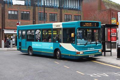 3291-V291HBH