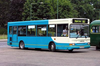 3234-V234HBH