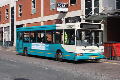 3807-KC03PGF