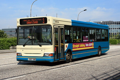 3510-V897DNB