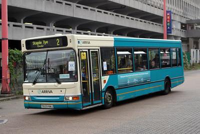 3229-T829NMJ