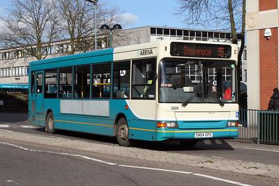 3809-SN54GPO