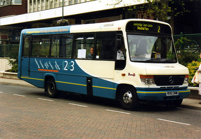2192-R192DNM