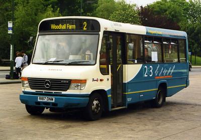 2187-R187DNM