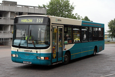 3250-V250HBH