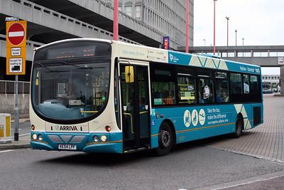 3858-KE54LPF