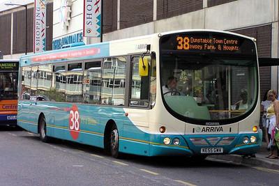 3610-KE55GWA