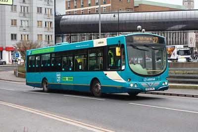 3616-KE55CVL