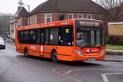 424-RX60FKF
