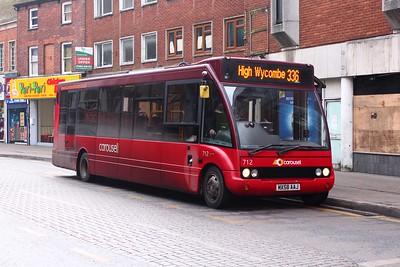 712-MX58AAJ