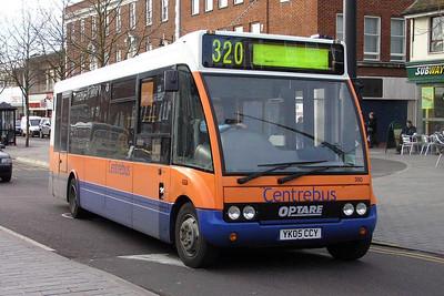 380-YK05CCV