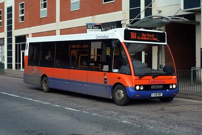 304-FJ08MBF