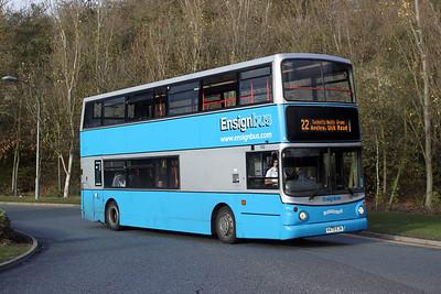 103-V479KJN