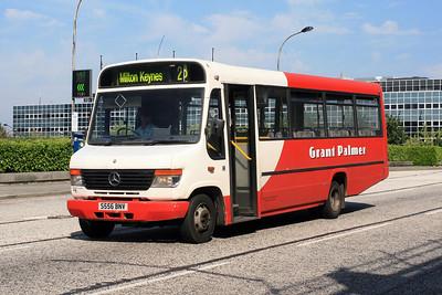S556BNV